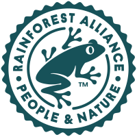 Rainforest-Alliance-Seal-Core-Green-White-RGB