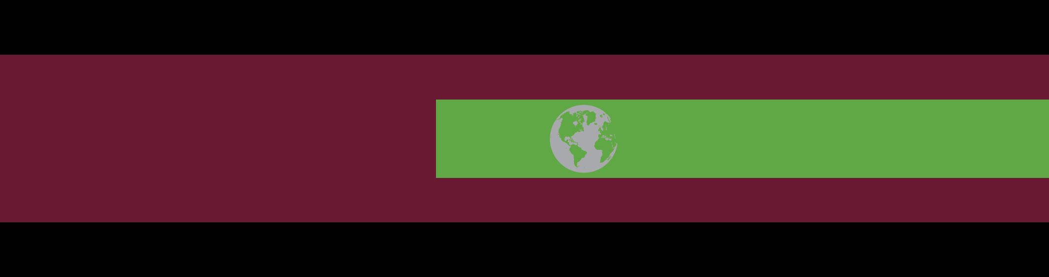 F&B_CONNECT_LOGO